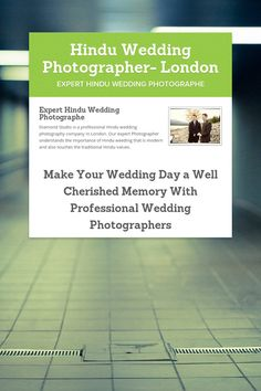 Hindu Wedding Photographer- London Diamond Studio is a professional Hindu wedding photography company in London. Our expert Photographer understands the importance of Hindu weeding that is modern and also touches the traditional Hindu values.