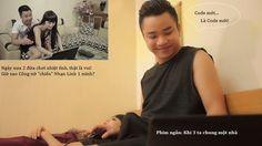 Tặng 300 Gift Code Ngạo Kiếm Vô Song mừng Big Update - http://www.iviteen.com/tang-300-gift-code-ngao-kiem-vo-song-mung-big-update/ Mới đây, cộng đồng đã sục sôi cùng phiên bản mới, môn phái mới của Ngạo Kiếm Vô Song. Nhân dịp này NPH DUO có gửi tặng tới quý bạn đọc 300 giftcode lần đầu tiên được áp dụng.  #iviteen #newgenearation #ivietteen #toivietteen  Kênh Blog - Mạng xã hội giải trí ha�