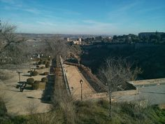 #Toledo (#España).