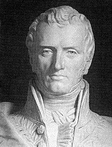 Claude-Louis Navier - 10 February 1785 – 21 August was a French engineer and physicist who specialized in mechanics. Navier often considered to be the founder of modern structural analysis, but his major contribution remains the Navier–Stokes equations Tour Eiffel, Computational Fluid Dynamics, Fluid Mechanics, Structural Analysis, Properties Of Materials, Birth And Death, Physicist, Claude, Science