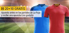 el forero jrvm y todos los bonos de deportes: bwin promocion Francia vs España 28 marzo