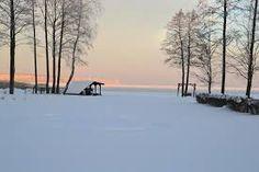 Znalezione obrazy dla zapytania camping polska mazury mikołajki