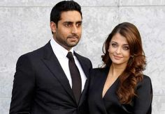 Bollywood Divas Who Married Younger Man | www.seenlike.com