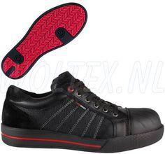 Redbrick Werkschoenen.8 Beste Afbeeldingen Van Werkschoenen Cross Training Shoes Safety