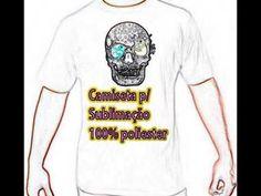 EMPRESA UNIFORMES NATAL RN. Jaleco Para ProfessorCamisas ... 56239d387a4