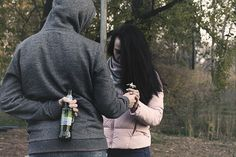 #alcoholismo #alcoholicos #drogas #cursos #educadoras #formacion
