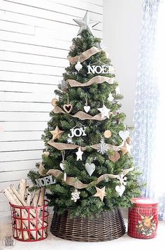 christmas tree simple christmas tree decorations 2016 rustic christmas trees christmas tree stand - Simple Christmas Tree Decorations