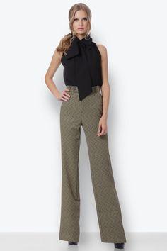 Pajamas, Pajama Pants, Suits, Style, Fashion, Outfits, Moda, La Mode, Fasion