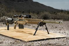 Full Of Weapons: Ashbury Precision Ordnance CheyTac Military Weapons, Weapons Guns, Guns And Ammo, Tactical Rifles, Firearms, Sniper Rifles, Shotguns, Tactical Vest, Assault Rifle