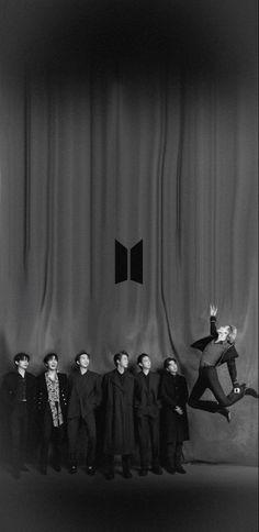 Foto Bts, Foto Jungkook, Bts Taehyung, Bts Jimin, Bts Group Picture, Bts Group Photos, Bts K Pop, Bts Selca, Foto Rap Monster Bts