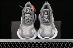Adidas AlphaBounce Beyond M - Adidas Other Adidas, Sneakers Nike, Fashion, Nike Tennis, Moda, Fasion