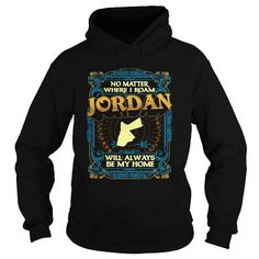 JORDAN #name #beginJ #holiday #gift #ideas #Popular #Everything #Videos #Shop #Animals #pets #Architecture #Art #Cars #motorcycles #Celebrities #DIY #crafts #Design #Education #Entertainment #Food #drink #Gardening #Geek #Hair #beauty #Health #fitness #History #Holidays #events #Home decor #Humor #Illustrations #posters #Kids #parenting #Men #Outdoors #Photography #Products #Quotes #Science #nature #Sports #Tattoos #Technology #Travel #Weddings #Women