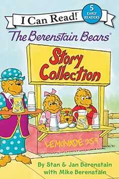 The Berenstain Bears Story Collection (special edition): ... https://www.amazon.ca/dp/0062463977/ref=cm_sw_r_pi_dp_GQzBxbYGT6RA4