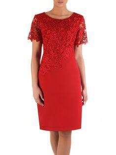 Plus Size Party Dresses, Dresses For Work, Long Plaid Skirt, Dress Brokat, Elegant Dresses, Formal Dresses, Midi Skater Dress, Mother Of Groom Dresses, Linen Dresses