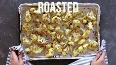 30 Minute Broccoli Cheddar Soup | Gimme Delicious Soup Recipes, Keto Recipes, Dinner Recipes, Cooking Recipes, Sin Gluten, Cilantro Sauce, Broccoli Soup, Broccoli Cheddar, Chicken Broccoli