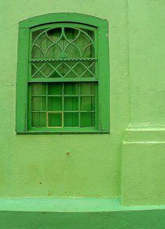 verde---➽viridi➽πράσινος➽green ➽verde➽grün➽綠➽أخضر ➽зеленый Mean Green, Go Green, Green Colors, World Of Color, Color Of Life, Green Photo, Images Wallpaper, Green Life, Shades Of Green