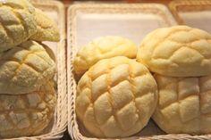 【画像】管理栄養士が教える! びっくり高カロリーな菓子パンの現実 - ライブドアニュース