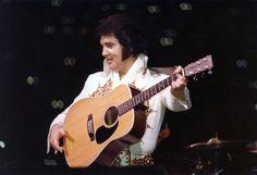 June 26, 1977   Indianapolis, IN