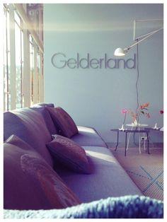 Design Post Keulen - Gelderland.