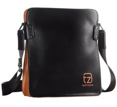 Teemzone Men's Genuine Leather Messenger Shoulder School ... http://www.amazon.com/dp/B00FHTPVI0/ref=cm_sw_r_pi_dp_k8goxb0YSEW6V