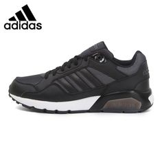 24 Best Adidas shoes images | Adidas, Adidas shoes, Shoes