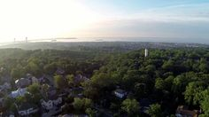 Lighthouse Hill, Staten island is one of the few exclusive communities located on Staten Island. This neighborhood sits on top of Staten Island's southernmost hill, giving residents a view of Historic Richmondtown and the Lower New York Harbor. Lighthouse Hill received its name from the Staten Island Range Light, which …