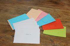 Cartes d'invitation : anniversaire légo Ninjago .  Source : loulous party & co (pinterest),  fêtes personnels ;) .