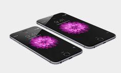 El Zophone i6 viene en dos versiones, la versión Pro es un poco más barato, pero sólo tiene una pantalla qHD en comparación con la pantalla de HD 720p en el regular. En términos de hardware, ambos teléfonos llevan procesador Quad Core MT6582. Las puntuaciones de Antutu Benchmarks lo sitúan en 17.000 puntos lo que es muy esperado para un dispositivo de bajo coste. #Zophone i6
