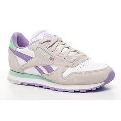 786e0808801e obuwie sportowe damskie allegro trampki