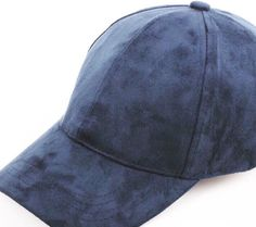Not your Dads hat navy blue
