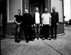MODERN LIFE IS WAR RE-ISSUE OF SEMINAL ALBUM, 'WITNESS'WithGuitars