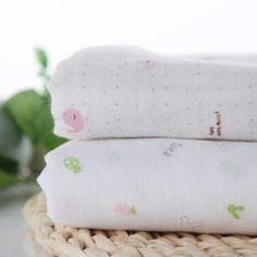 Купить товар50 * 145 см хлопок двойной пряжи ткань ткань ткань для поделок ремесло детская одежда подгузники в категории Тканьна AliExpress.      Название: двойной хлопок, пряжа ткани          Материал: хлопок          Размер: длиной 50 см, ткань Width145 см (и