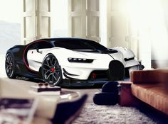 "The 2017 Bugatti Chiron | D | cross platform communication - https://www.pinterest.com/pin/368943394461959097/ | Her: ""yea a Teino me see, someone ask Teino whe the blouse naught him a do, has me chow chow see him and frighten of him""  
