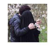 ♡یاسمین قاسمی's Islam/Marriage/HijabNiqab/Babys ❣☪ images from the web Cute Muslim Couples, Muslim Girls, Cute Couples Goals, Muslim Women, Islam Muslim, Cute Couple Dp, Couple Dps, Sweet Couple, Girl Hand Pic