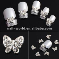 x rated 3d nail art   Bienvenid@ a Alibaba.com Una plataforma de comercio internacional ...