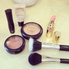 Black Friday Discount Mac Makeup Outlet