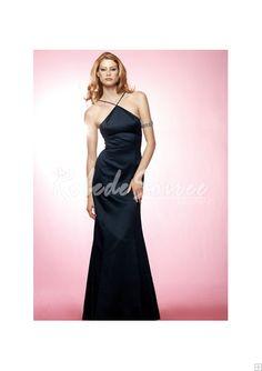 Bright Belle robe de soirée pas cher AXED306 [Wedding-Dress-464] - €112.00 : Robe de Soirée Pas Cher,Robe de Cocktail Pas Cher,Robe de Mariage,Robe de Soirée Cocktail.