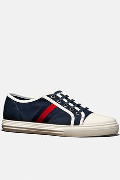 Gucci - Men's Shoes These are needed in my closet