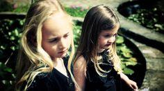 MODA KIDS Primavera-Verão 2013 - Making of Capitulo 3