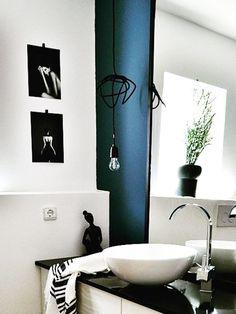 Come NON decorare il bagno: gli errori da evitare!