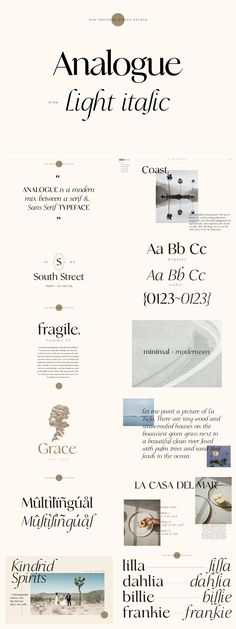 Modern Serif Fonts, Sans Serif Typeface, Script Fonts, Typography Fonts, Photoshop Illustrator, Adobe Photoshop, Font Packs, Wedding Fonts, Microsoft Word