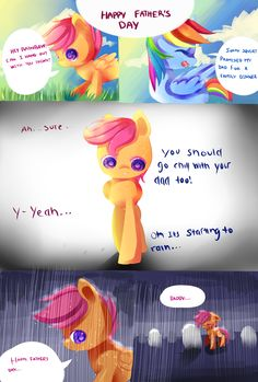 Happy+Father's+Day+(MLP+comic)+by+AquaGalaxy.deviantart.com+on+@deviantART