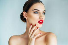 Beauty hacks: makkelijke tips voor de perfecte wenkbrauwen