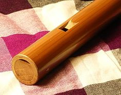 Wooden Flute, Science Tools, Native American Flute, Flautas, Skyrim, Rolling Pin, Wood Crafts, Bamboo, Music Instruments