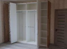 Шкафы Tall Cabinet Storage, Furniture, Home Decor, Decoration Home, Room Decor, Home Furnishings, Arredamento, Interior Decorating