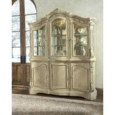 Found it at Wayfair - Ortanique China Cabinet
