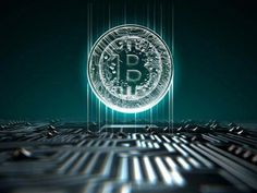 centralized-thinkers-will-never-understand-bitcoin 700 digital coins in the world. None oriented towards actually being used as currency. That all changes now! Save money with retail shopping while investing in the hottest crypto coin ever! Bitcoin Wallet, Buy Bitcoin, Bitcoin Price, Bitcoin Currency, Bitcoin Bot, Bitcoin Mining Rigs, What Is Bitcoin Mining, Digital Coin, Satoshi Nakamoto