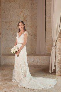 wedding photography punta cana ambrogetti ameztoy Sanctuary Cap Cana by Alsol-27