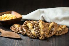 Näin tehdään karjalanpiirakka | Snellmanin ruokablogi