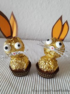 1000 images about basteln mit ferrero on pinterest ferrero rocher basteln and projects